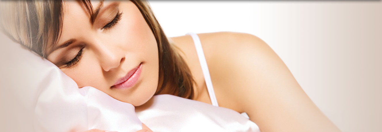 Sleep Apnea & Snoring Treatment Dentist El Cajon CA - Dentistry El Cajon