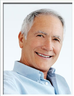 Dental Implants Dentistry El Cajon CA