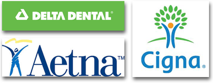 Dental Insurance El Cajon CA