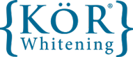 KOR Teeth Whitening Dentist El Cajon CA