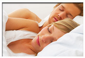 Sleep Apnea Dental Care El Cajon CA