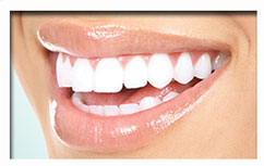Smile Makeover Dentist El Cajon CA